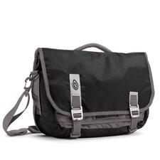 Command Messenger Bag