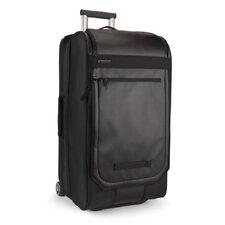 """Copilot 28.7"""" Suitcase"""