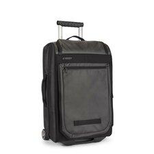"""Copilot 21.65"""" Suitcase"""
