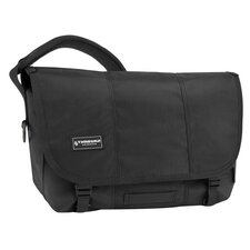 "Classic 12.2"" Messenger Bag"