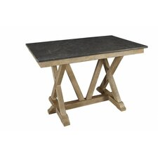 West Valley Counter Height Dining Table