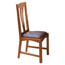 Cattail Bungalow Side Chair (Set of 2)