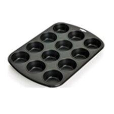 Muffin-Backform Antihaft
