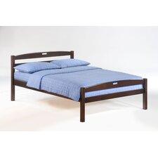 Zest Sesame Bed