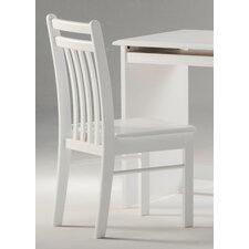 Clove Chair