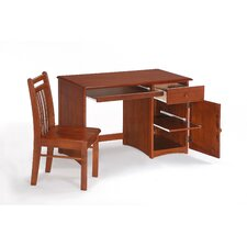 Spices Bedroom Clove Desk Chair