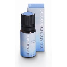 10ml Breathe Essential Oil