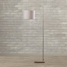 "Armaz Apollo 67"" Floor Lamp"