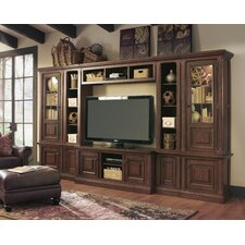 Gaylon Entertainment Center