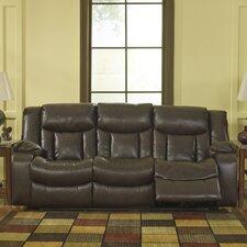 Chapman Reclining Sofa