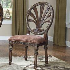 Ledelle Side Chair (Set of 2)