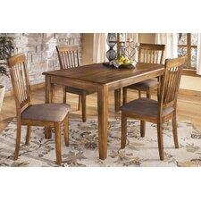 Berringer Dining Table