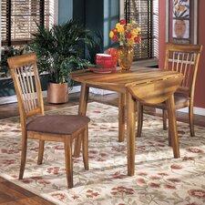 Berringer Extendable Dining Table