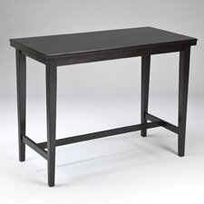 Kimonte Counter Height Dining Table