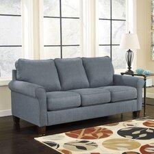 Zeth Queen Sleeper Sofa