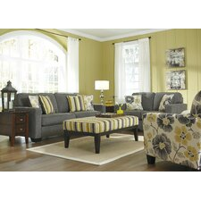 Safia Living Room Collection
