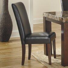 Kraleene UPH Side Chair (Set of 2)