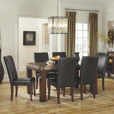 Kraleene Dining Table