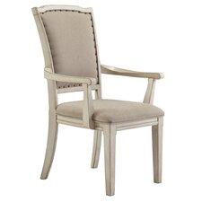 Demarios Arm Chair (Set of 2)