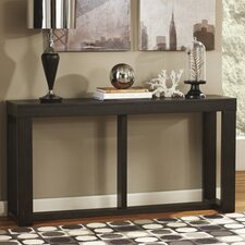 Carlyle Console Table