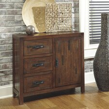 Chatham Accent Cabinet
