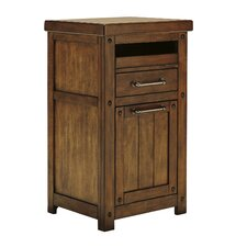 Shayneville 2 Drawer Lateral File