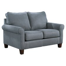 Zeth Twin Sleeper Sofa
