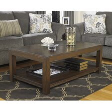 Brandon Coffee Table