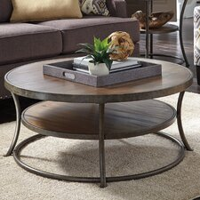Nartina Coffee Table