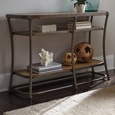 Nartina Console Table