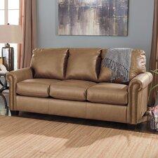 Lottie DuraBlend Full Sleeper Sofa