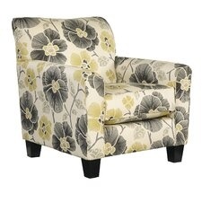 Safia Arm Chair