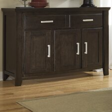 Lanquist Dining Room Sideboard