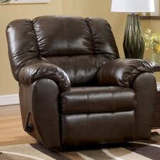 Jack Chaise Recliner