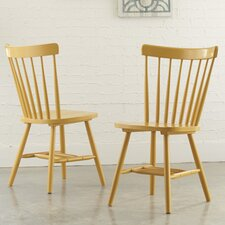 Dining Room Chair (Set of 2)