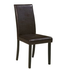 Kimonte Side Chair