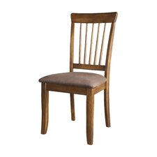 Berringer Side Chair (Set of 2)