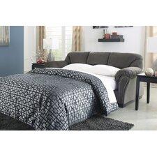 Kinlock Full Sleeper Sofa