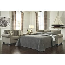 Baveria Sleeper Living Room Collection