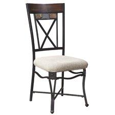 Vinasville Side Chair (Set of 2)