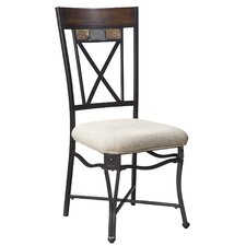 Vinasville Side Chair (Set of 4)
