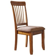 Berringer Side Chair