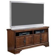"Hamilton 60"" TV Stand"