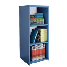 """Bronilly 36"""" Bookcase"""