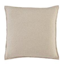 Dagger Throw Pillow Cover