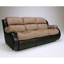 Oxford Full Sleeper Sofa