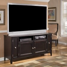 Canaan TV Stand