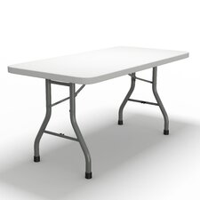 Event Series Rectangular Folding Table