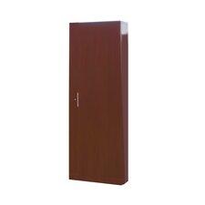 Sorrento 1 Door Storage Cabinet