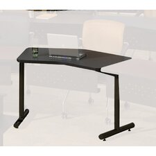 T-Mate Training Table